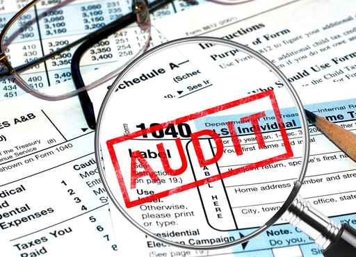Hiring a Tax Attorney? Questions to Consider